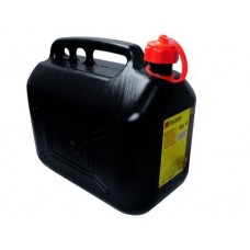Canistra de Plastic cu Palnie, pentru Combustibil, 10 L, Filson