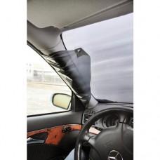 Husa Auto Antiinghet Pentru Parbriz, Protectie anti-inghet, 180X85 cm, 85X180 cm, LAMPA