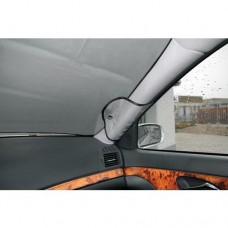 Husa Auto Antiinghet Pentru Parbriz, Protectie anti-inghet, 185X70 cm, 70X185 cm, LAMPA