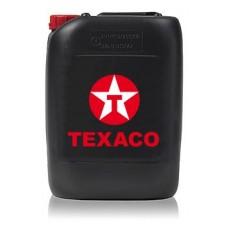 Ulei Motor Texaco 5W40 Havoline Synthetic 20L