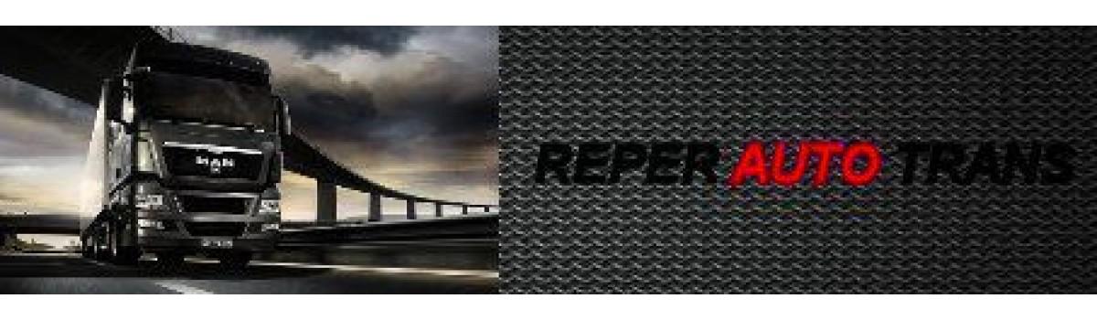 Banner RPR 1