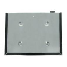 Suport Placi Universale, 30 x 40 cm ( 300 x 400 mm )