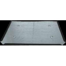 Suport Placi Universale, 30 x 12 cm ( 300 x 120 mm )