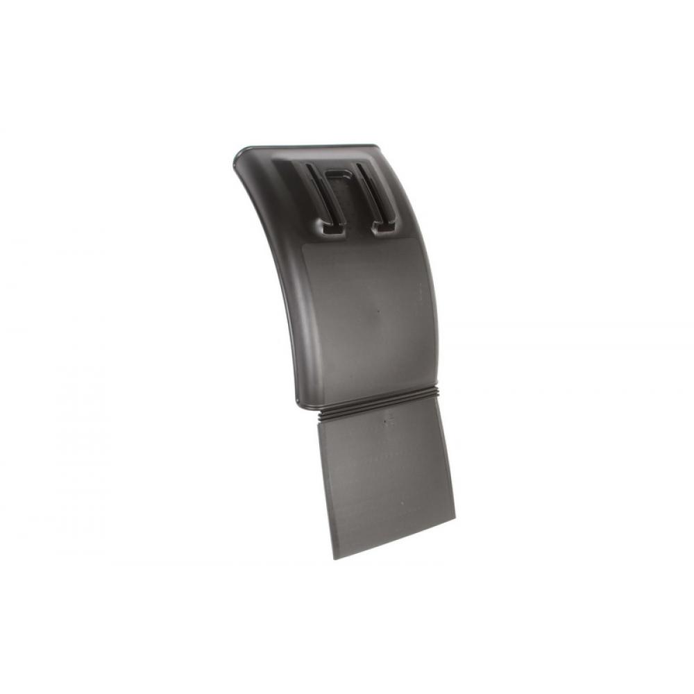 Aripa, Aparatoare Noroi Dreapta Cu Pres Noroi 700x450x150mm ( 70x45x15cm ) - CARGOPARTS