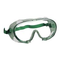 Ochelari de Protectie Transparenti, cu Aerisire Indirecta, Ventilatie Indirecta, Ochelari de Protectie ADR, Chimilux