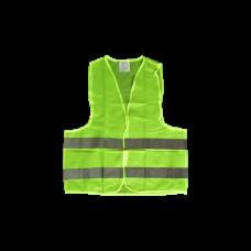Vesta Reflectorizanta Verde Marime Universala, XL, 60 Gr