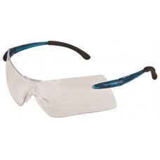 Ochelari de Protectie Transparenti, tratati UV, anti aburire, anti zgarieturi, Lentila Panoramica