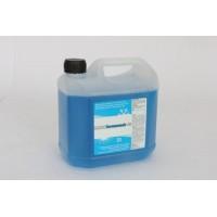 Solutie Parbriz, Lichid De Spalat Parbriz, Concentrat, Pentru Iarna, - 80 grade C, 3L