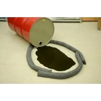Baraj / Sarpe / Cordon absorbant universal, ADR, 8 x 120 cm